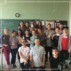 Classe5B_Unicef_jeudi