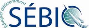SEBIQ-logo